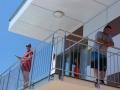 otwarcie basenów odkrytych Lubin (45)