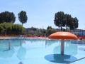 otwarcie basenów odkrytych Lubin (46)