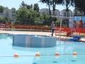 otwarcie basenów odkrytych Lubin (47)