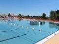 otwarcie basenów odkrytych Lubin (49)