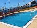 otwarcie basenów odkrytych Lubin (53)