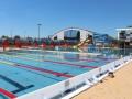otwarcie basenów odkrytych Lubin (55)