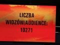 Zagłębie - SønderjyskE 28.07 (258)