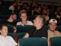 CK Muza Powód Amatorski Film Odcinkowy (4)