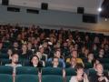 CK Muza Powód Amatorski Film Odcinkowy (7)