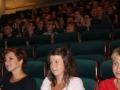 CK Muza Powód Amatorski Film Odcinkowy (8)