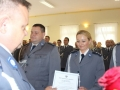 Święto policji KPP Lubin (11)