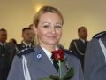 Święto policji KPP Lubin (12)