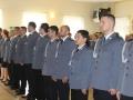 Święto policji KPP Lubin (15)