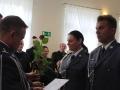 Święto policji KPP Lubin (16)