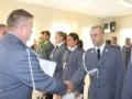 Święto policji KPP Lubin (19)