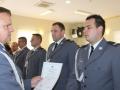 Święto policji KPP Lubin (21)