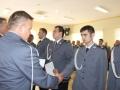 Święto policji KPP Lubin (22)
