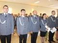 Święto policji KPP Lubin (24)
