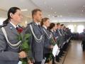 Święto policji KPP Lubin (25)