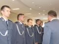 Święto policji KPP Lubin (29)
