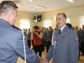 Święto policji KPP Lubin (3)