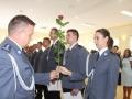 Święto policji KPP Lubin (33)