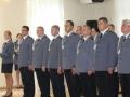 Święto policji KPP Lubin (34)