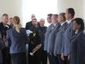 Święto policji KPP Lubin (38)