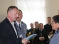 Święto policji KPP Lubin (41)