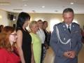 Święto policji KPP Lubin (53)