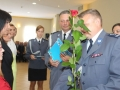 Święto policji KPP Lubin (54)
