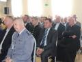 Święto policji KPP Lubin (58)