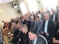 Święto policji KPP Lubin (61)