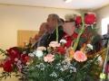 Święto policji KPP Lubin (63)