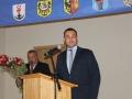 Święto policji KPP Lubin (74)
