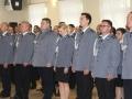 Święto policji KPP Lubin (8)