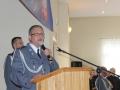 Święto policji KPP Lubin (1)