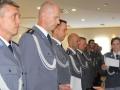 Święto policji KPP Lubin (10)
