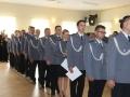 Święto policji KPP Lubin (13)