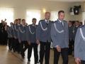 Święto policji KPP Lubin (14)