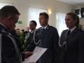 Święto policji KPP Lubin (17)