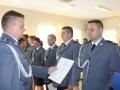 Święto policji KPP Lubin (20)