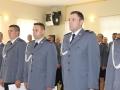 Święto policji KPP Lubin (23)