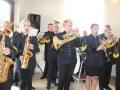Święto policji KPP Lubin (26)
