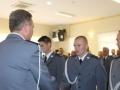 Święto policji KPP Lubin (30)