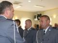Święto policji KPP Lubin (31)