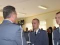 Święto policji KPP Lubin (32)