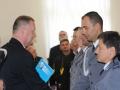 Święto policji KPP Lubin (40)