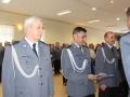 Święto policji KPP Lubin (48)