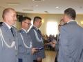 Święto policji KPP Lubin (49)