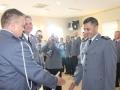 Święto policji KPP Lubin (5)