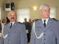 Święto policji KPP Lubin (51)