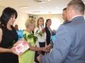 Święto policji KPP Lubin (55)