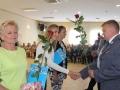 Święto policji KPP Lubin (56)